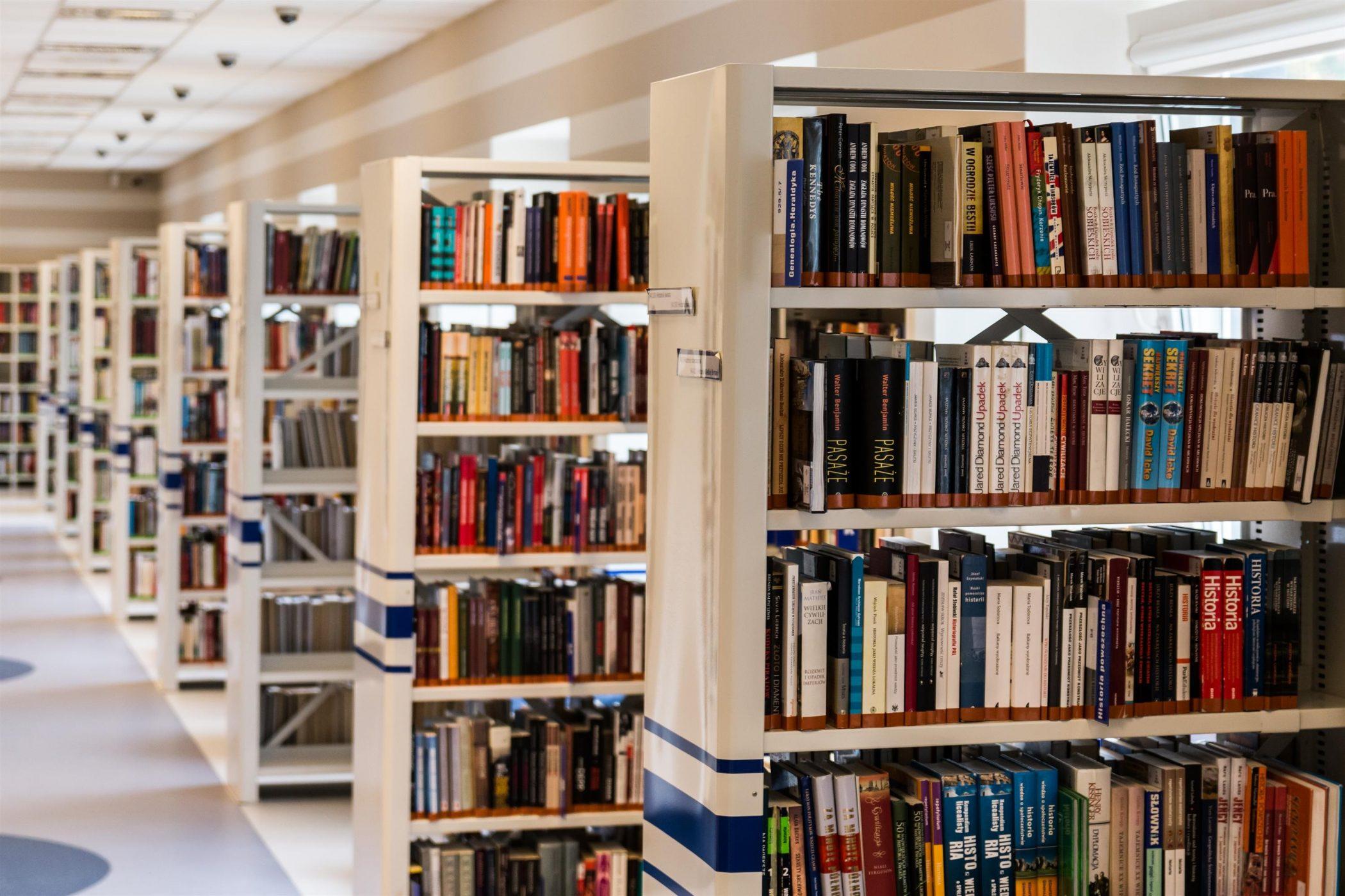 bibliotek1