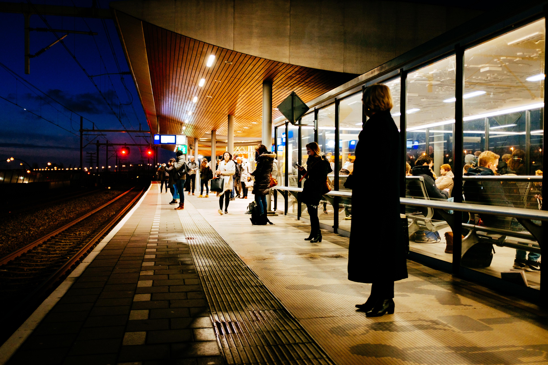 togstasjon1
